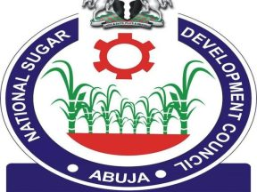 NSDC List of Shortlisted Candidates