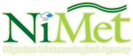 Nigerian Meteorological Agency (NIMET) Recruitment 2019/2020 New Entry Form