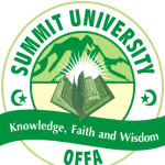 Summit University New Courses and Requirement 2019/2020 | See list of Courses Offered in Summit University