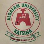 Al-qalam University Katsina, (AUK)  Post UTME Admission Form/DE Screening Exercise 2019/2020 | Apply Here Online