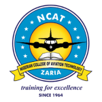 Nigeria College of Aviation Technology (NCAT) Recruitment 2019/2020 New Entry Form