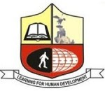 ODUDUWA New Courses and Requirement 2019/2020 | See list of Courses Offered in Oduduwa University, Ipetumodu