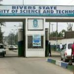 Rivers State College of Arts and Science New Academic Calendar for 2019/2020 Academic Session