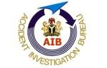 Accident Investigation Bureau (AIB) Recruitment 2019/2020 New Entry Form
