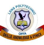 Lens Polytechnic School Fees Schedule for 2019/2020 Academic Session