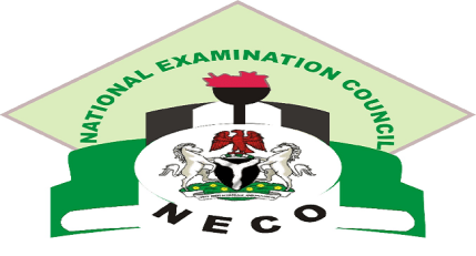Check Neco Result 2019/2020 Without Scratch Card