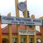 Federal Polytechnic Nekede Owerri (FPNO) Post UTME Screening Form for 2019/2020 Academic Session