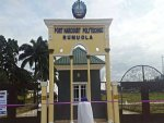 Port Harcourt Polytechnic ND Part-Time Admission Form for 2019/2020 Admission Session