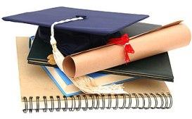 Niger State Poly Academic Calendar