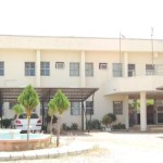 FCET Gusau New Courses and Requirement 2019/2020 |  See Full list of Courses Offered in Federal College of Education (Technical) Gusau ™