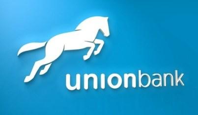 Union Bank Recruitment Form