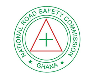 Ghana National Road Safety Recruitment
