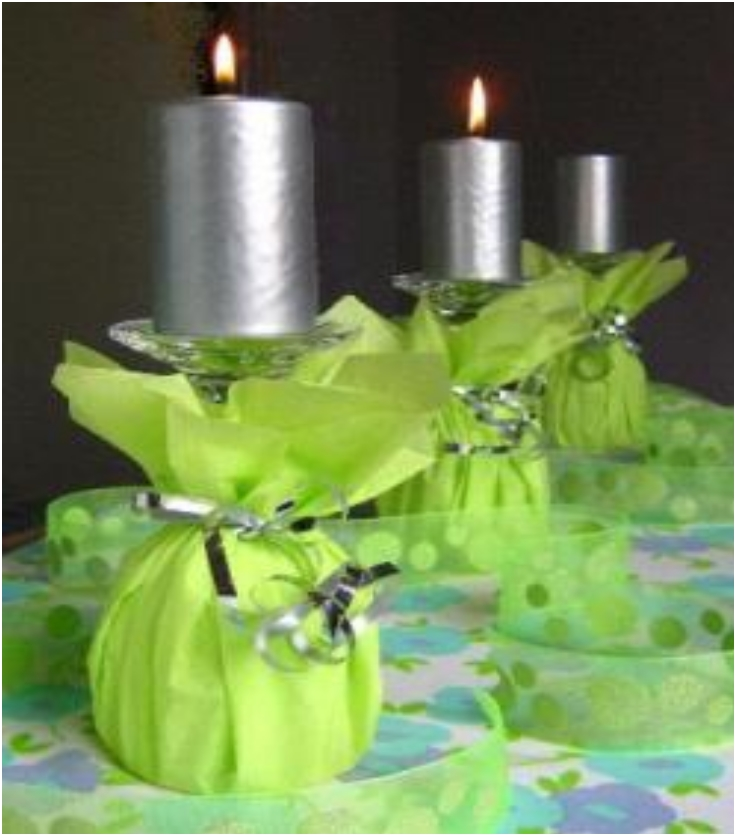 Top 10 Wine Glass Decorations Top Inspired