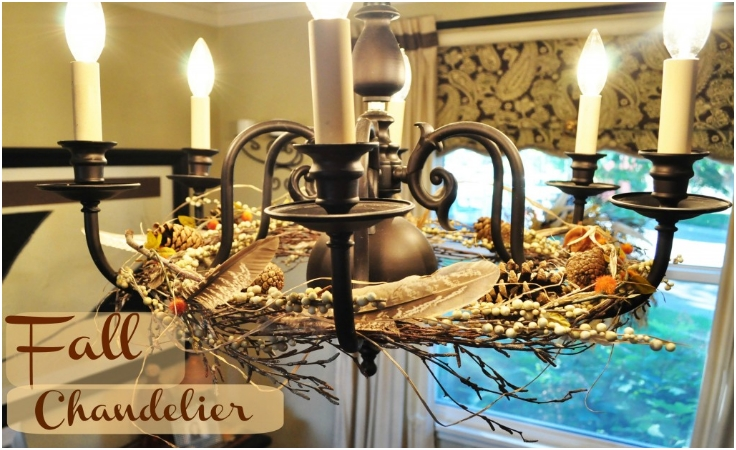 Decorating Ideas Mobile Home