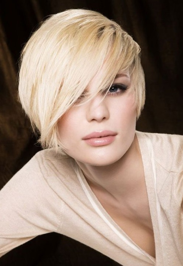 Top 10 Chic Short Summer Haircuts Top Inspired