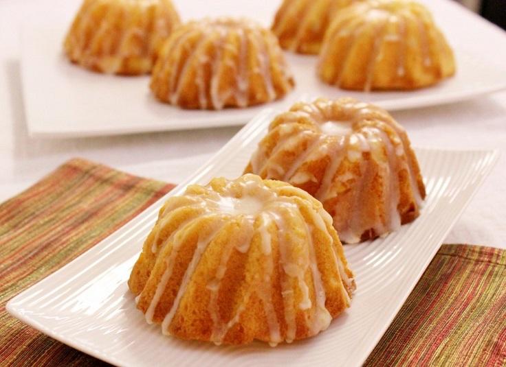 mini-orange-bundt-cakes
