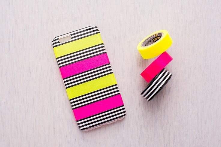 Утасныхаа гэрийг чимэглэх бүтээлч аргууд Top 10 Creative Ways You Can Decorate Your Phone Case