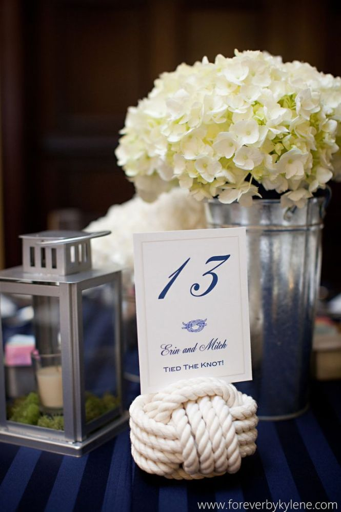 The Event Group Table Numbers Weddings Wedding Reception Elegance