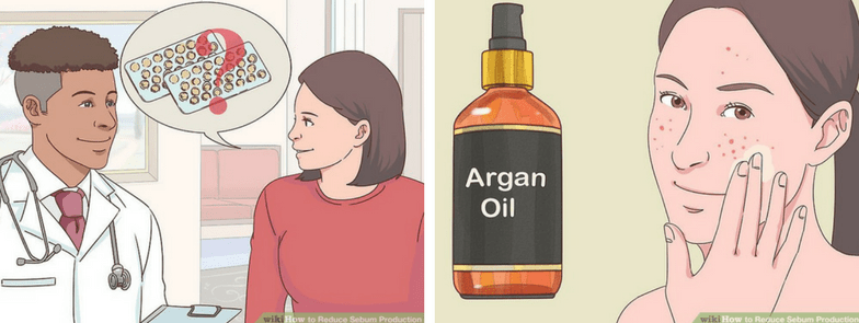 TOP 10 Things To Know About The Oil Cleansing Method for
