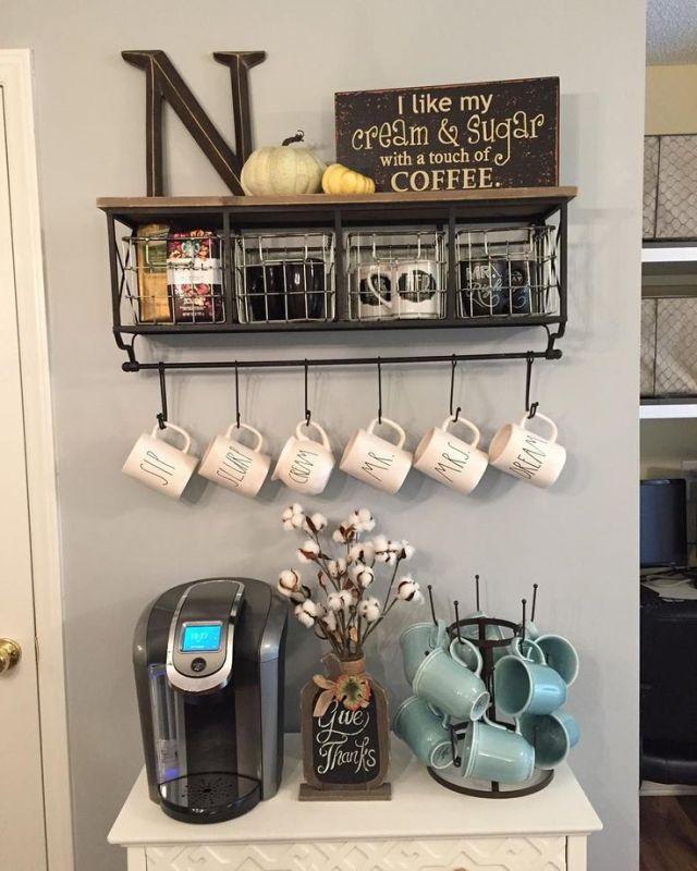 Organize-kahve istasyonu-1