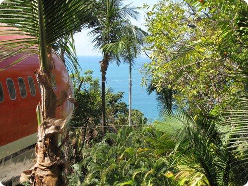 costa3 Top 25 des hôtels les plus insolites du monde