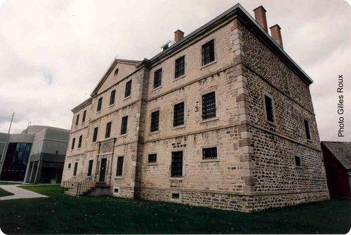 prison1 Top 25 des hôtels les plus insolites du monde