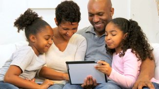 How Can Parents Protect the Kids from Dangers of Instant Messengers?
