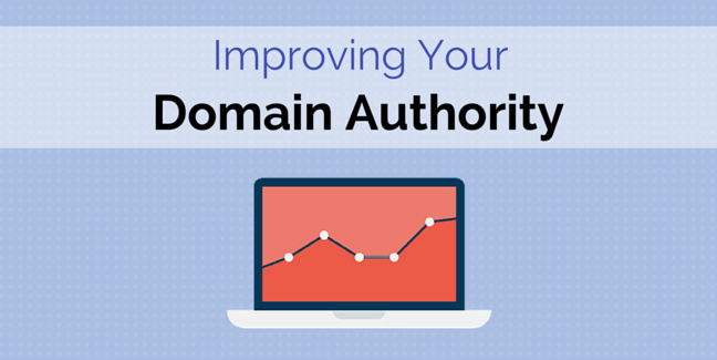 What Is Domain Authority & How to Improve It