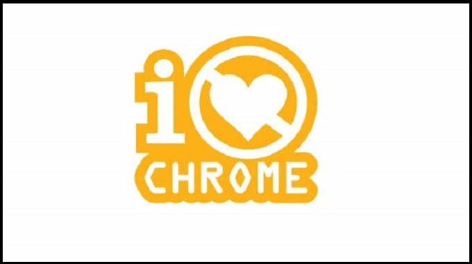 10 Reasons to Hate Google Chrome