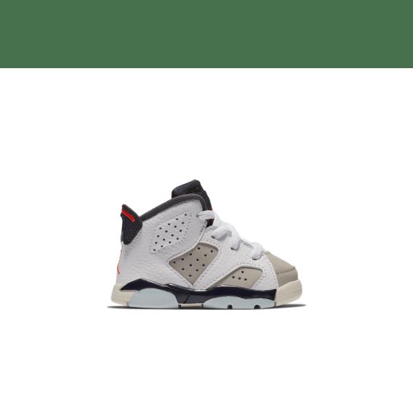 jordan shoe sale # 10