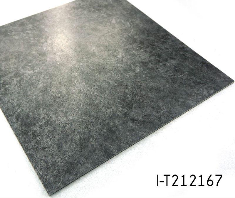 topjoyflooring vinyl flooring pvc flooring sports flooring