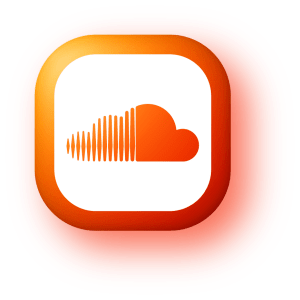 Soundcloud - Obserwacje - polubienia - like - wyświetlenia - TopLike