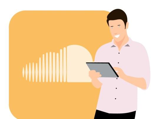 TopLike - TopLike Follow Soundcloud - Kup obserwacje soundcloud