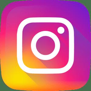 toplike.pl - Obserwację Obserwujący Instagram.png