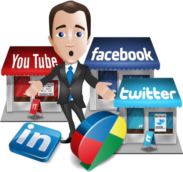 TopLike - promo media spolecznosciowe