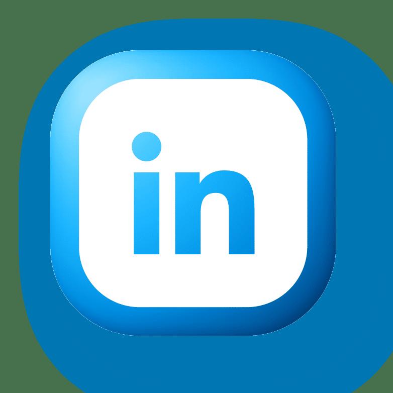 Linkedin - like linked - polecenia - obserwacje - obserwacje strony - TopLike