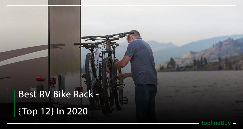best rv bike rack top 12 in 2020