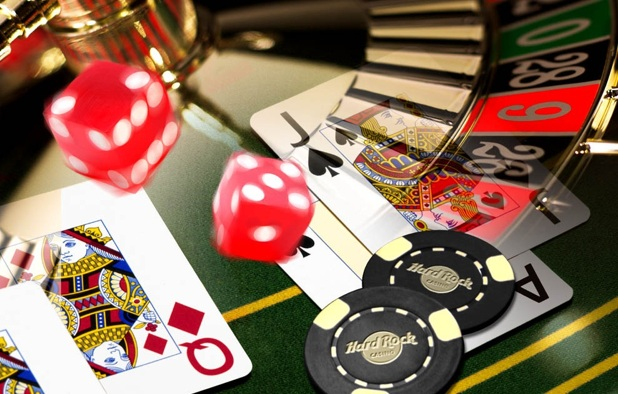 Image result for How Carry Out Internet Casino Rewards Operate?