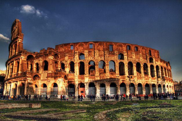 Le Città Più Grandi Ditalia Classifica Top Lista