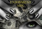MIXTAPE: Kjv Dj James Ft. Tekno – 2021 Enjoyment Mix