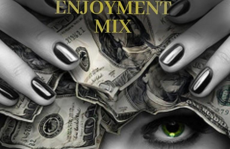 MIXTAPE: Kjv Dj James Ft. Tekno – 2021 Enjoyment Mix
