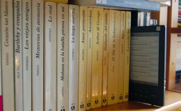libro_electronico