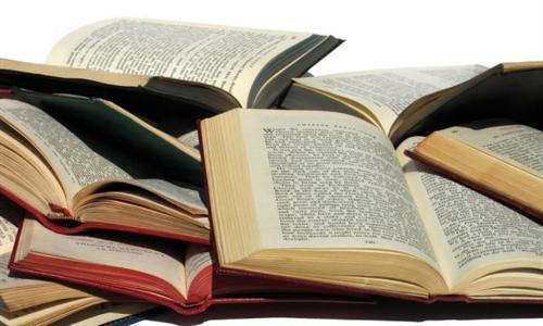 libros mas traducidos