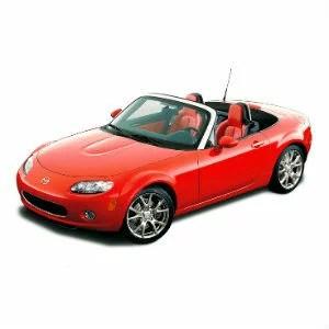 Mazda Mx 5 Parts List | Reviewmotors co