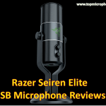 Top #9 Best USB Microphone In The Market