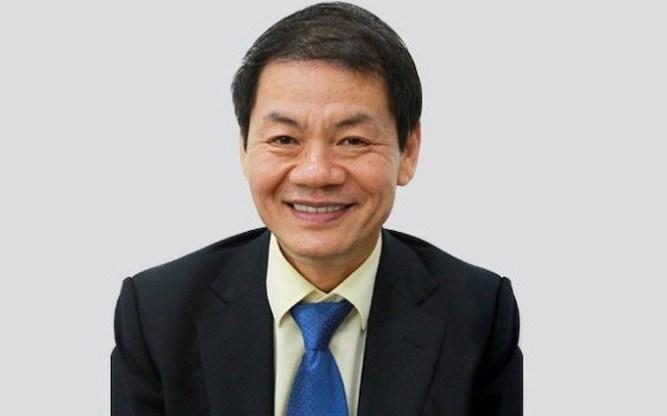 Vietnam Billionaires