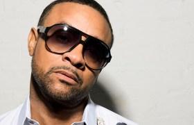 richest Jamaican artist alive