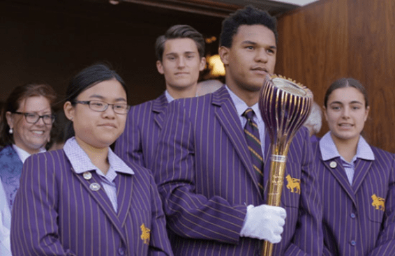 best private schools in Melbourne