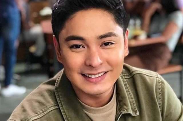 Top 10 Most Handsome Filipino Actors