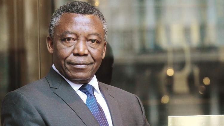 Liste des riches en République centrafricaine: Top 10 des plus riches en 2021